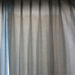 Window Shades 10